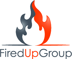 Fired Up Group